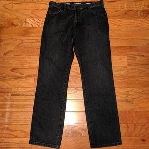Alberto T400 Denim Jeans